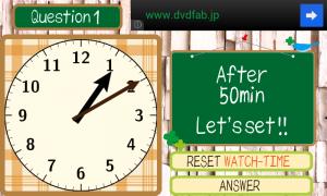 device-2013-12-08-125521