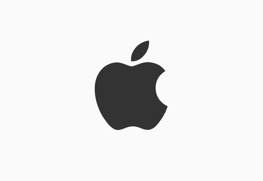 [iOS][Xcode] Deployment Targetを指定しても「is only available on iOS or newer」が消えない