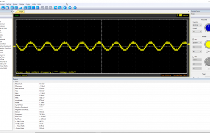 [ラズパイ] クランプ式電流センサー(SCT013-030)で家の消費電力を計測してみる