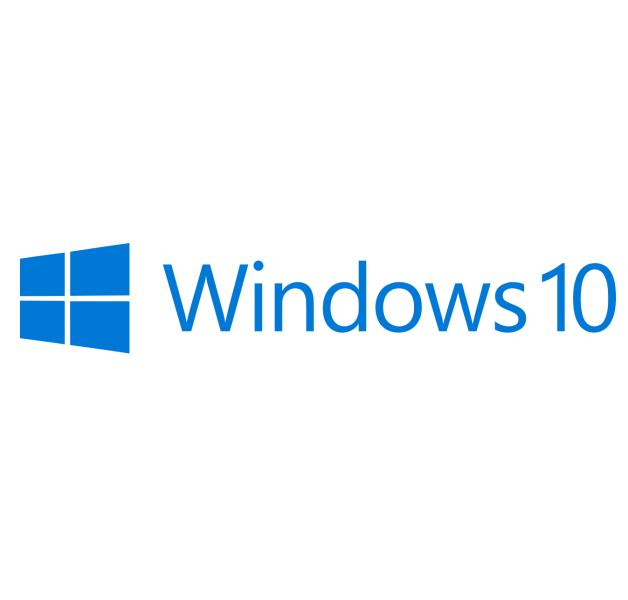 [Win10][IME] コピペでCtrlキーが効かなくなる時がある<Windows 10 October2020Update(20H2)がらみ>